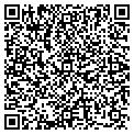 QR code with Balloun Farms contacts