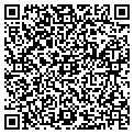 QR code with Thoroughbred Fashions & Gifts contacts