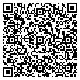 QR code with N W Ark Glass contacts