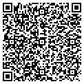 QR code with Mc Bride Plumbing Inc contacts