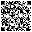 QR code with Municipal Court contacts