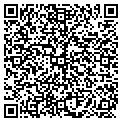 QR code with Ceasar Construction contacts