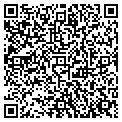 QR code with Hoover Cattle Co LLC contacts
