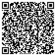 QR code with Ss Const contacts