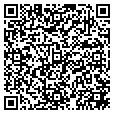 QR code with Handy Mini Storage contacts