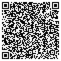 QR code with Avaluations contacts