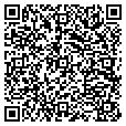 QR code with Carters Crafts contacts