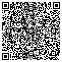 QR code with Brooks Tree Service contacts