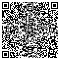 QR code with Freewill Missionary Baptist contacts