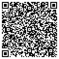 QR code with Seldovia City Marine Hwy Ofc contacts