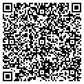 QR code with Oak Grove Free Will Baptist Ch contacts
