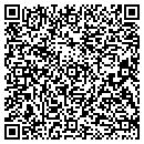 QR code with Twin Lakes Hvy Eqp Parts & Service contacts