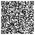QR code with Howard Trucking Inc contacts