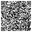 QR code with Cintas Corp contacts