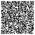 QR code with Odoms Auction Sales contacts