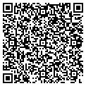 QR code with Lawn Sprinkler Technologies In contacts