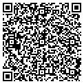 QR code with Keller Williams Realty contacts