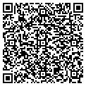 QR code with Rick Lorick Constrution Inc contacts