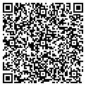 QR code with Camp Maranatha contacts