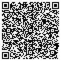 QR code with University Of Arkansas contacts