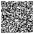 QR code with Palace Club contacts