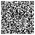 QR code with Word Lives Church Of God contacts