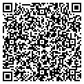 QR code with New Deliverance Matthew 10 contacts