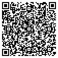 QR code with To Letter contacts