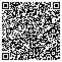 QR code with Mc Gehee Fire Department contacts