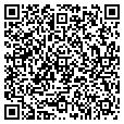 QR code with J R Baker MD contacts