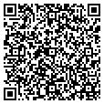 QR code with Georges Gas Co contacts