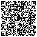 QR code with J R Duffy Construction contacts