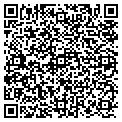 QR code with Holm Town Nursery Inc contacts