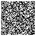 QR code with Double D Guide Service contacts