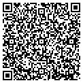 QR code with Northside Sales Co Inc contacts