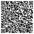 QR code with Southtown Sporting Goods contacts