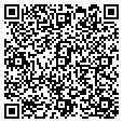 QR code with Fogg Farms contacts