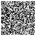 QR code with Corley Farms contacts