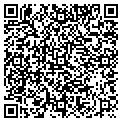 QR code with Southern Specialties & Gifts contacts