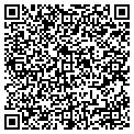 QR code with State Termite & Pest Control contacts