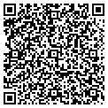 QR code with Whitedaters & Associates Inc contacts