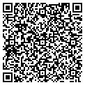 QR code with Lotte International Trading Co contacts