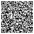 QR code with J & R Salvage contacts