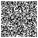 QR code with Clinton Presidential Fndtn contacts
