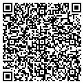 QR code with Southern Baptist Convension contacts