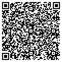 QR code with Ranger Environmental Inc contacts
