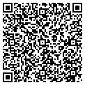 QR code with Phillips 66 Food Plaza contacts
