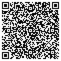 QR code with Judsonia City Mayor's Office contacts