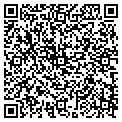 QR code with Assembly Of God New Bethel contacts