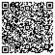 QR code with Adams Pest Control contacts